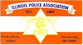 "Click for Illinois Police Association CLASS ""B"" Membership Information"